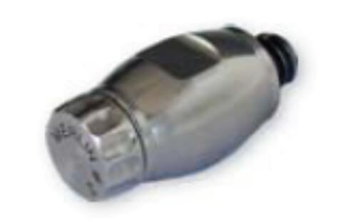 HPD High Performance Nozzle