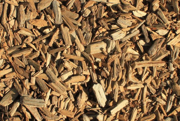 Biomass Moisture Meter